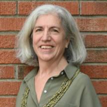 Diane Downend